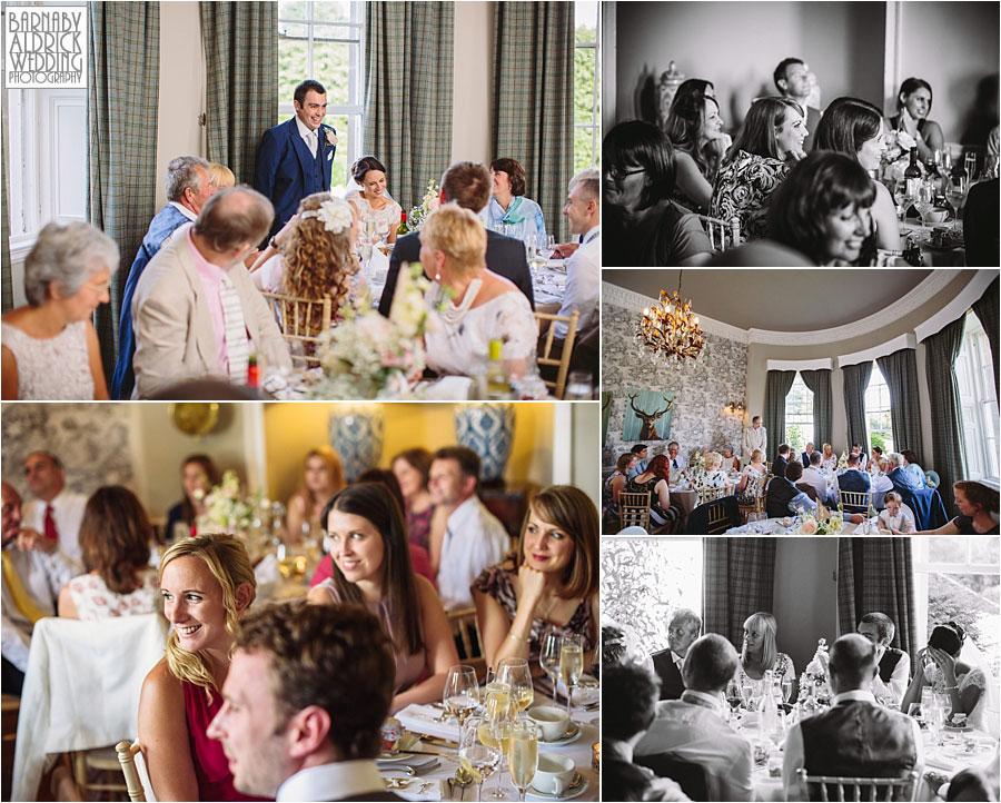 Middleton Lodge Wedding Photography 061