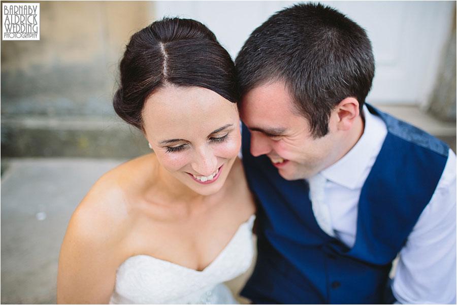 Middleton Lodge Wedding Photography 062