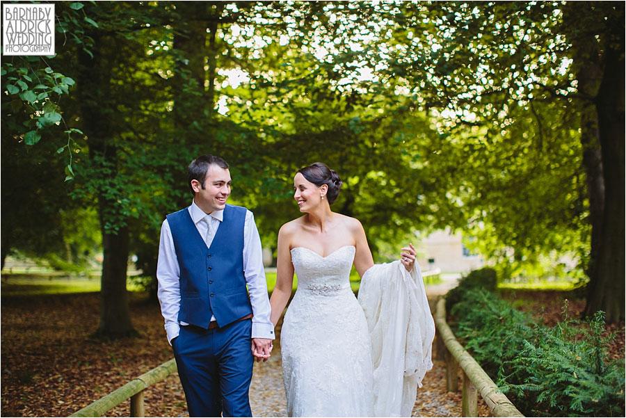 Middleton Lodge Wedding Photography 063