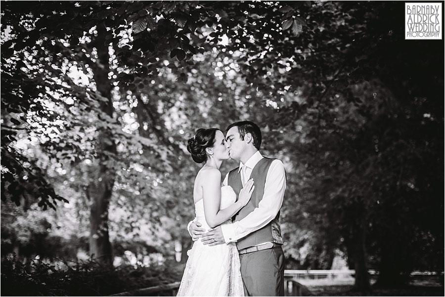 Middleton Lodge Wedding Photography 064