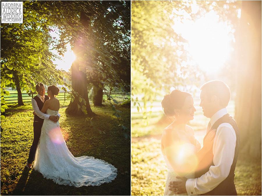 Middleton Lodge Wedding Photography 065