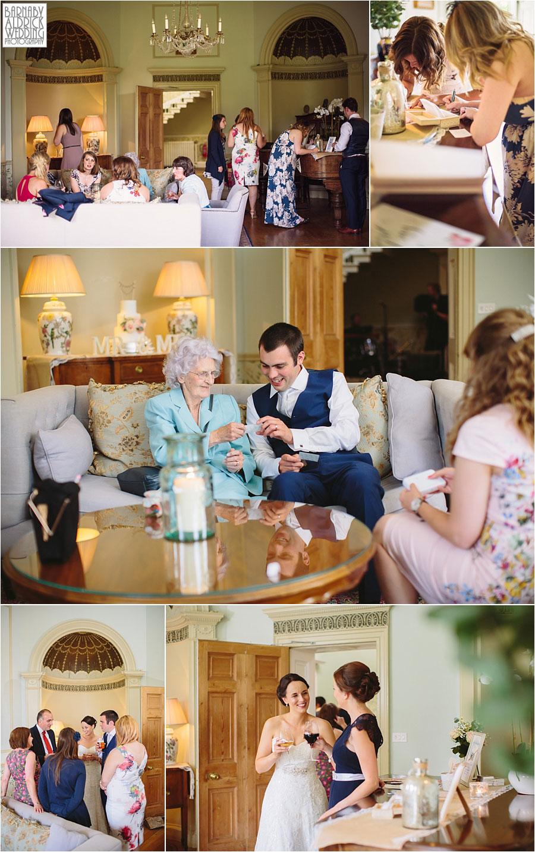Middleton Lodge Wedding Photography 066