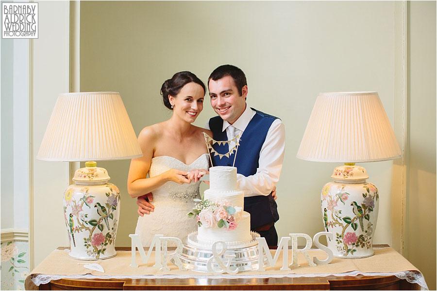 Middleton Lodge Wedding Photography 068