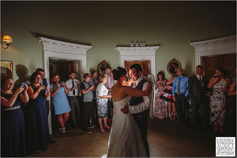 Middleton Lodge Wedding Photography 069