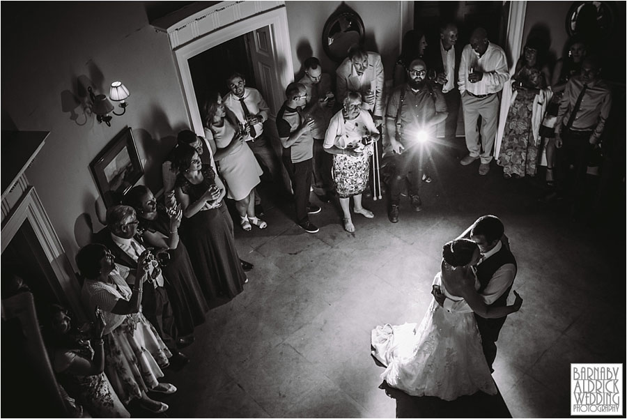 Middleton Lodge Wedding Photography 070