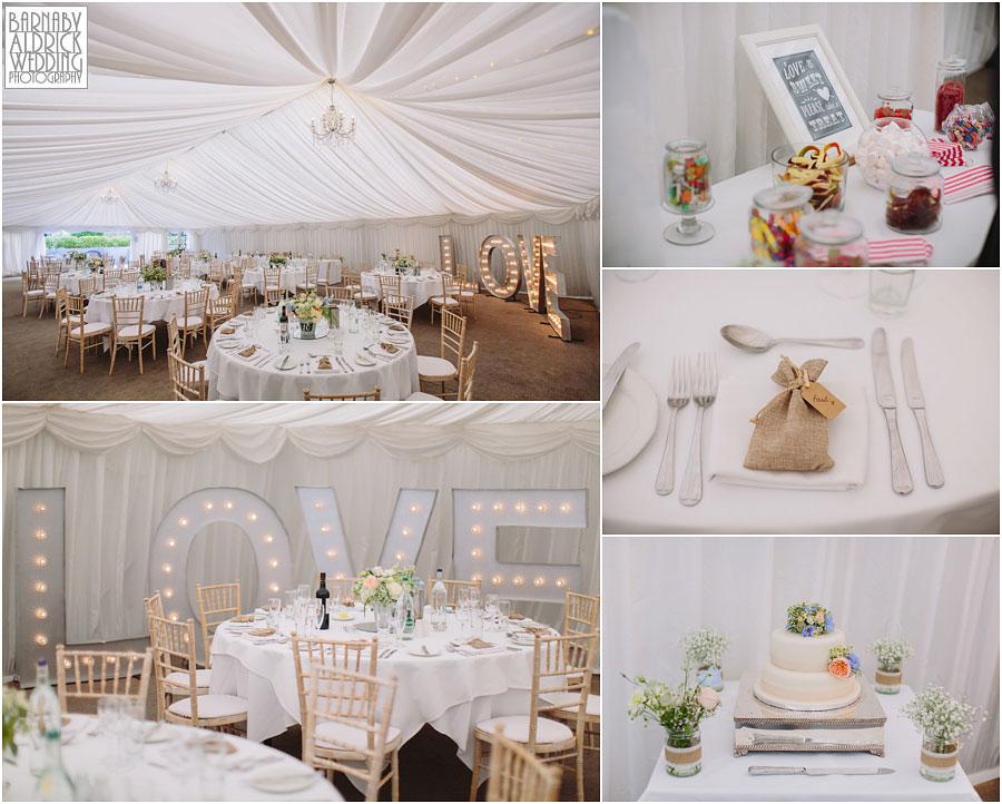 Woodlands Hotel Leeds Wedding Photography, Woodlands Leeds Wedding, Barnaby Aldrick Wedding Photography, Leeds Wedding Photographer, Leeds Wedding Venue