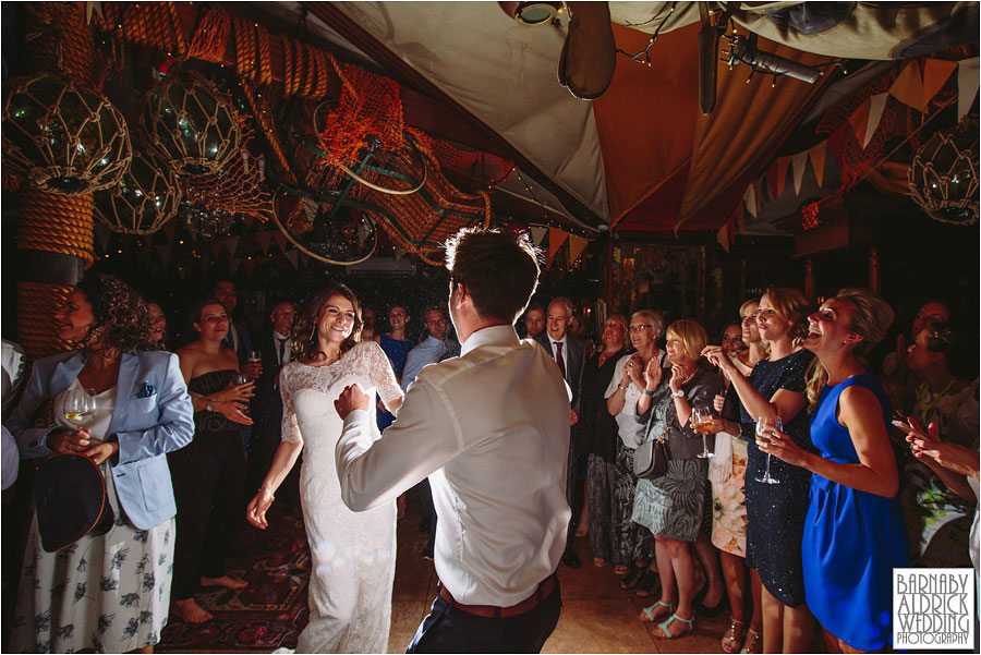 Crab & Lobster Wedding Photography Thirsk North Yorkshire 082