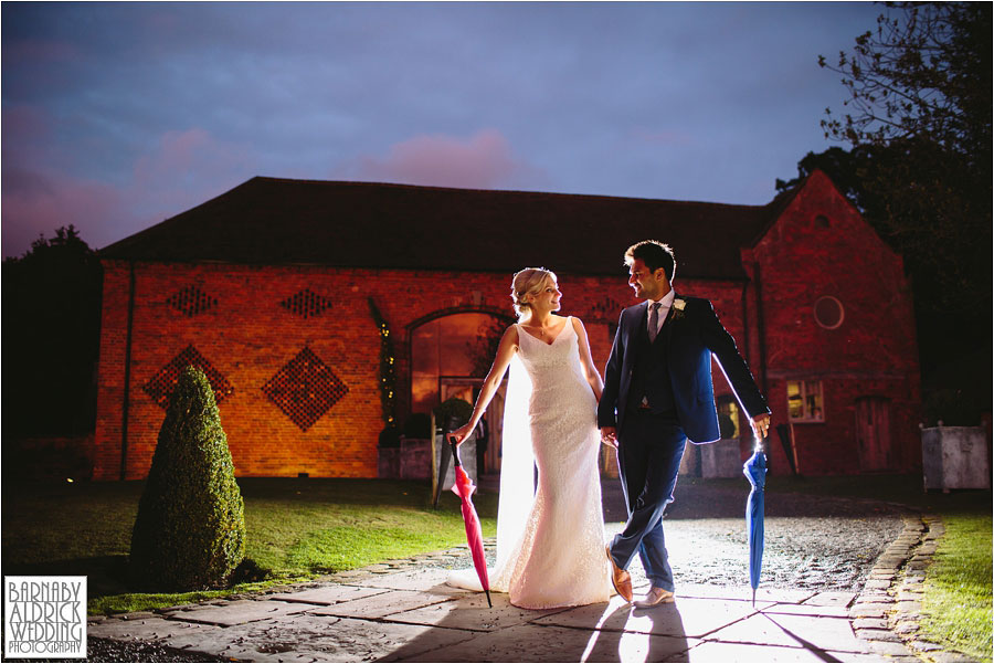 Coleshill Wedding Photographer, Cripps Kitchen Shustoke Farm Barns Wedding, Cripps Shustoke Farm Barn Pre Wedding Photography, Shustoke Farm Barns Wedding Photographer, Shustoke Farm Barns Wedding Photography, Warwickshire Wedding Photography