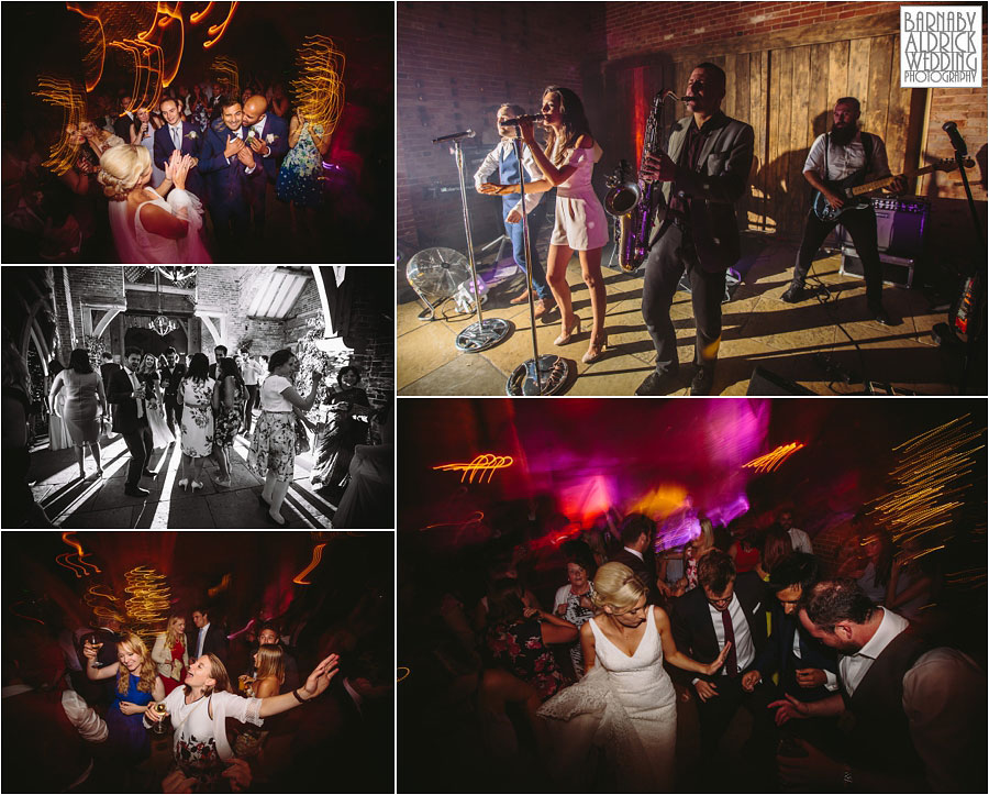 Shustoke Farm Barns Wedding Photography Warwickshire