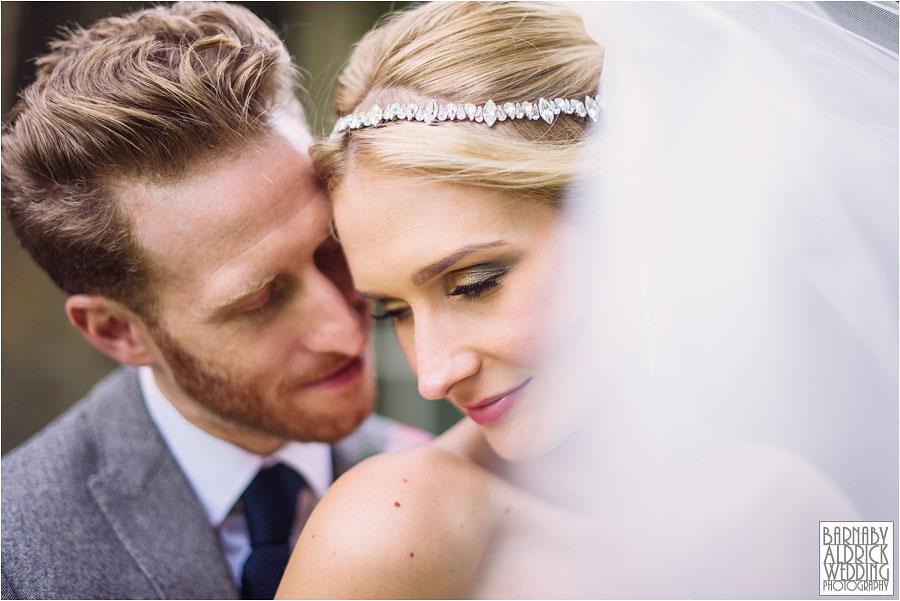 Denton Hall Photography Ilkley, Denton Hall Wharfedale Wedding, Barnaby Aldrick Wedding Photography, Box Tree Catering Ilkley