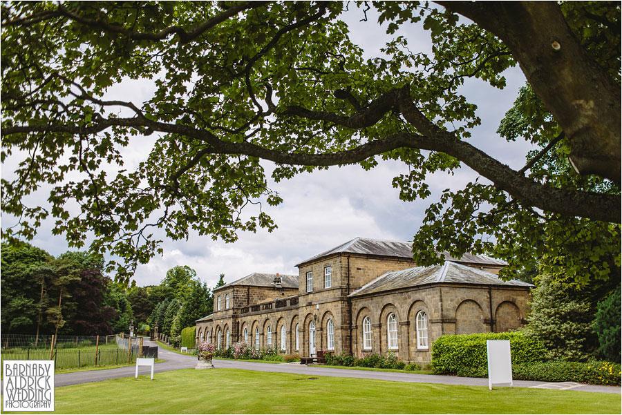 denton-hall-wharfedale-wedding-photography-005