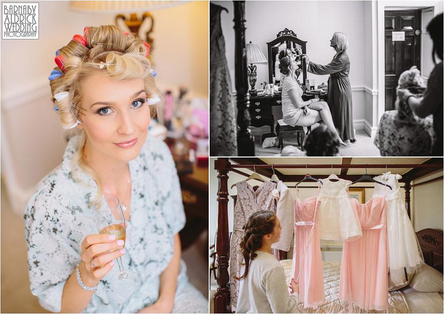 denton-hall-wharfedale-wedding-photography-007