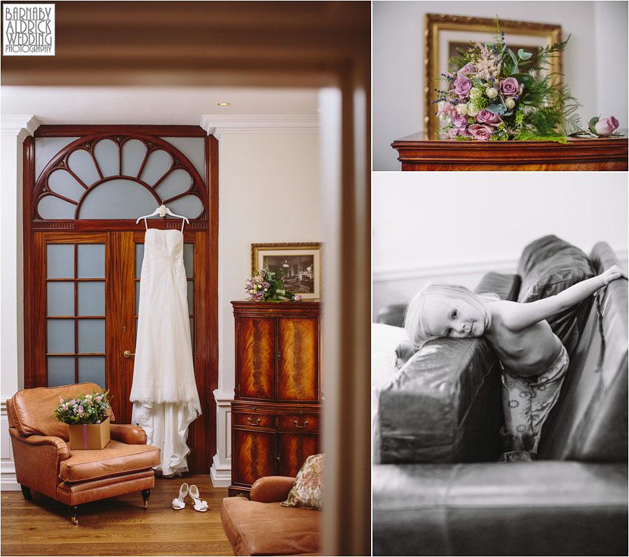 denton-hall-wharfedale-wedding-photography-008