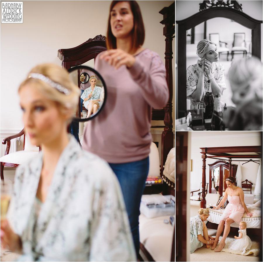 denton-hall-wharfedale-wedding-photography-011