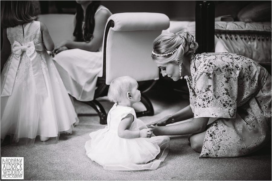 denton-hall-wharfedale-wedding-photography-012