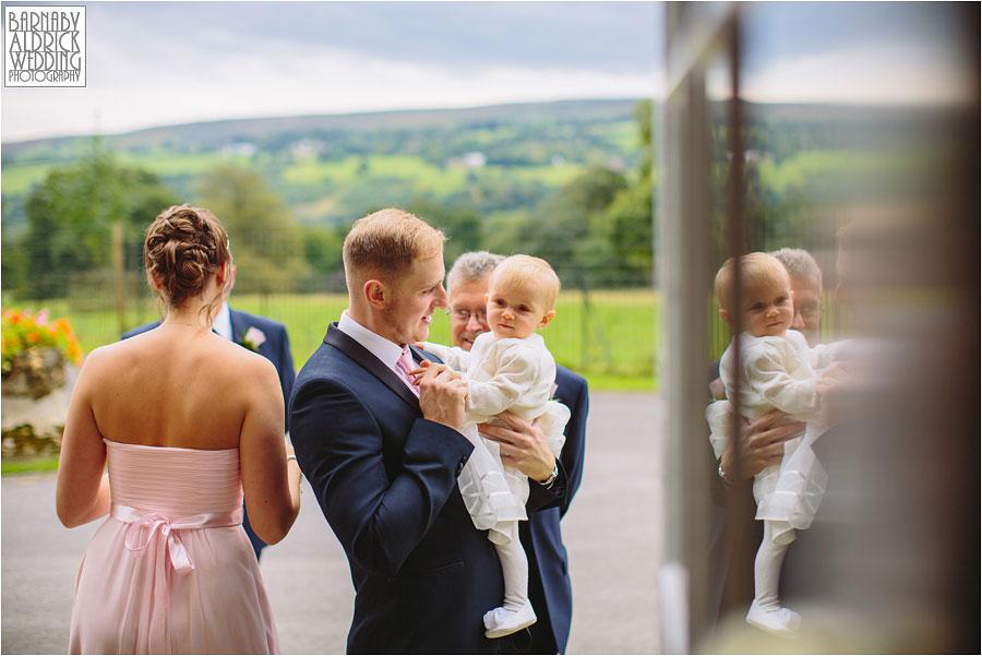 denton-hall-wharfedale-wedding-photography-013