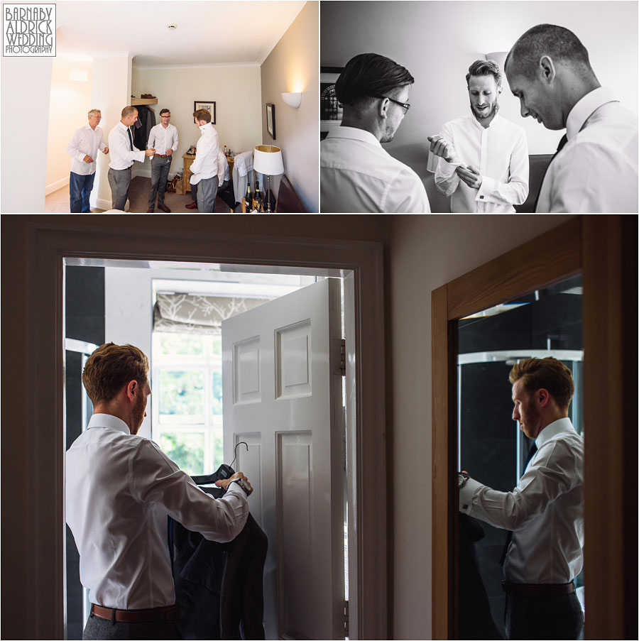 denton-hall-wharfedale-wedding-photography-015