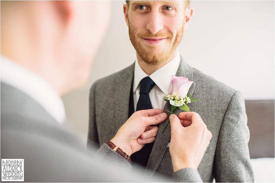 denton-hall-wharfedale-wedding-photography-017