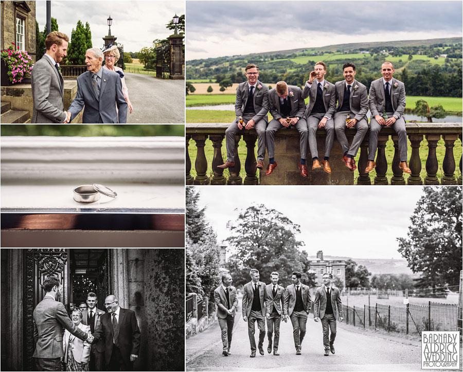 denton-hall-wharfedale-wedding-photography-019
