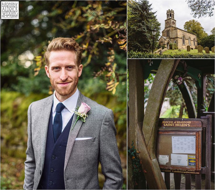 denton-hall-wharfedale-wedding-photography-020