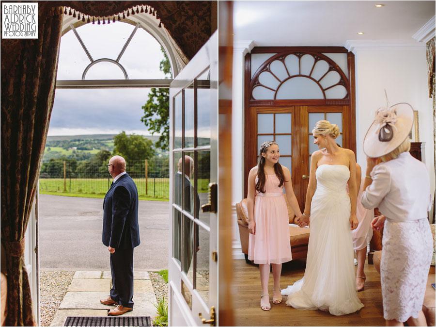 denton-hall-wharfedale-wedding-photography-021