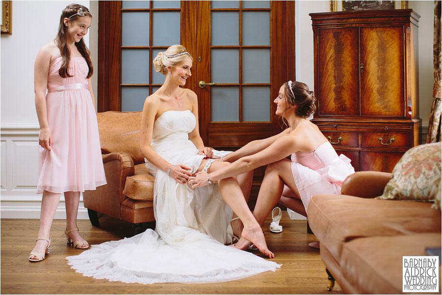 denton-hall-wharfedale-wedding-photography-022