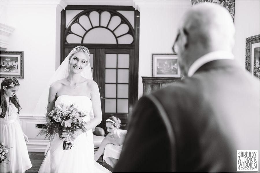 denton-hall-wharfedale-wedding-photography-024