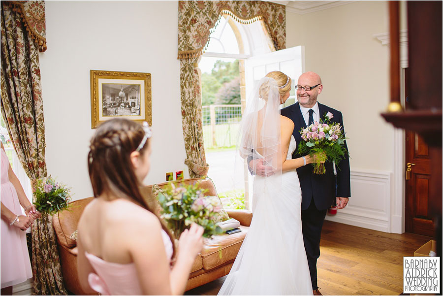 denton-hall-wharfedale-wedding-photography-025