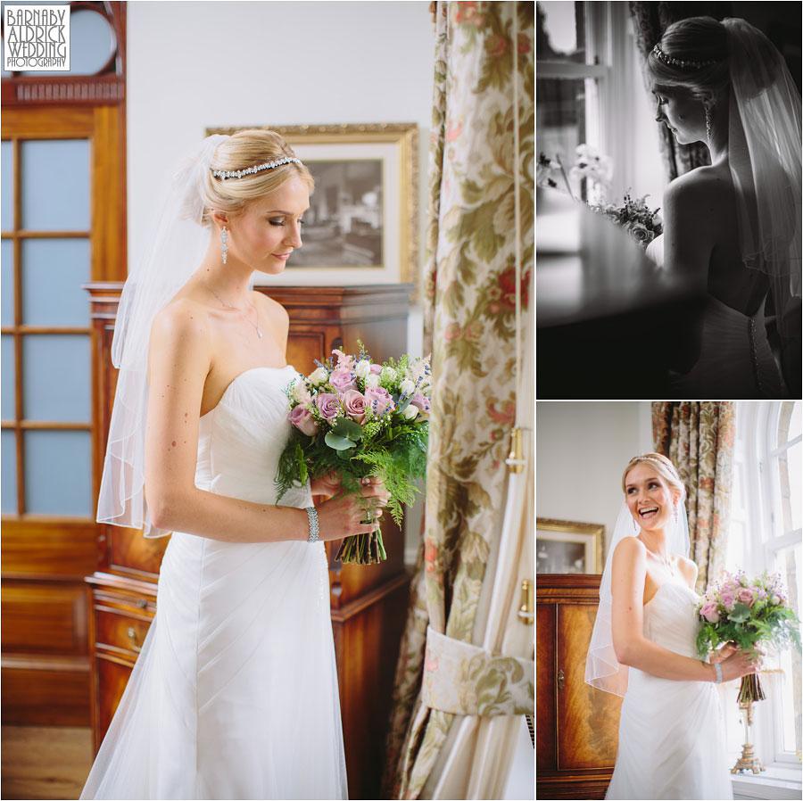 denton-hall-wharfedale-wedding-photography-026