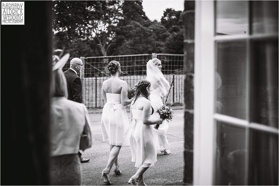 denton-hall-wharfedale-wedding-photography-027