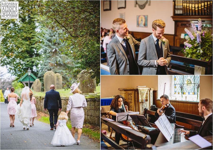 denton-hall-wharfedale-wedding-photography-028