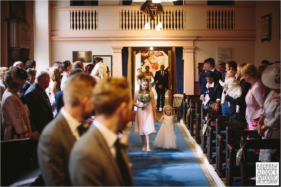 denton-hall-wharfedale-wedding-photography-029