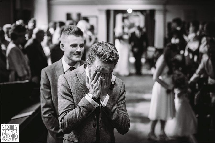 denton-hall-wharfedale-wedding-photography-030