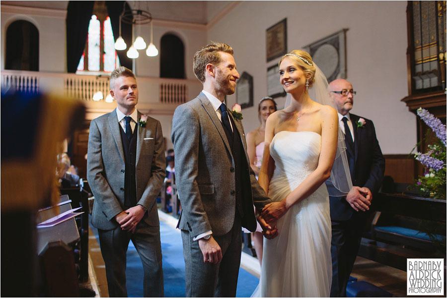 denton-hall-wharfedale-wedding-photography-032