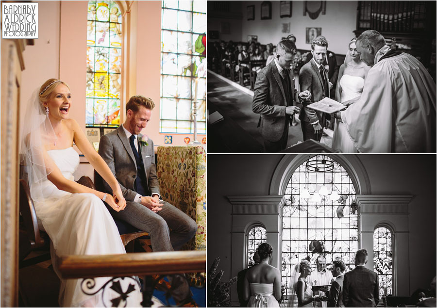 denton-hall-wharfedale-wedding-photography-035
