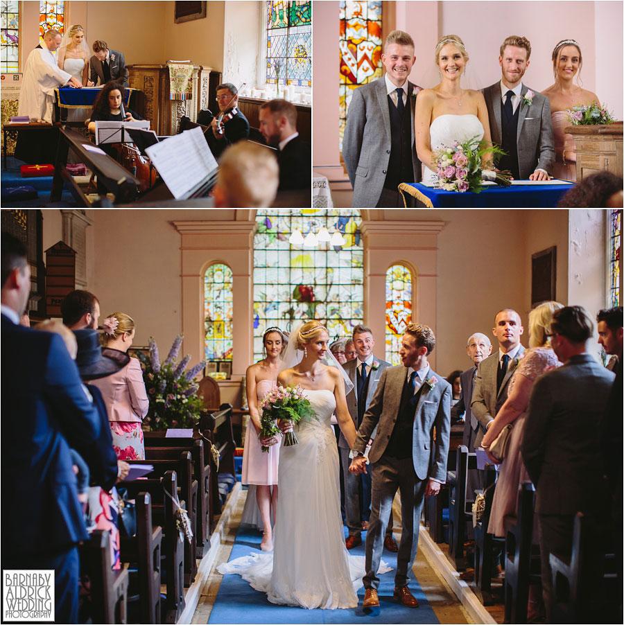 denton-hall-wharfedale-wedding-photography-037