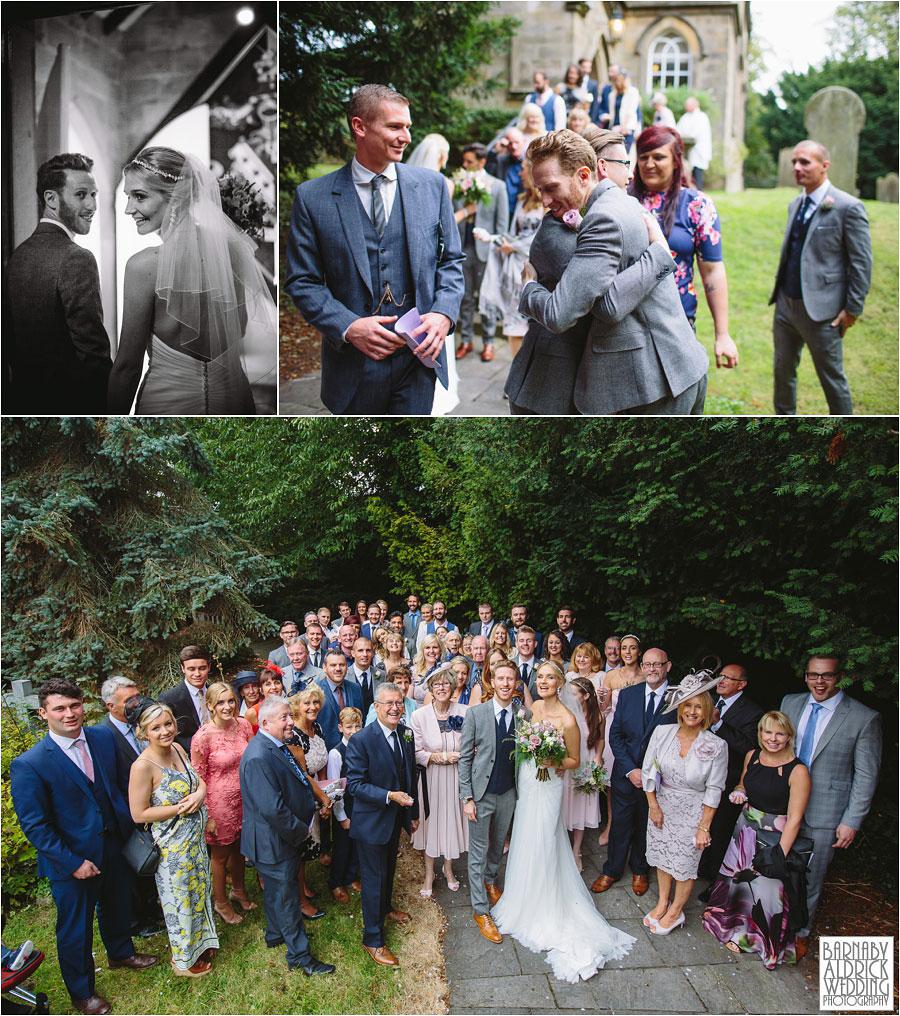 denton-hall-wharfedale-wedding-photography-038