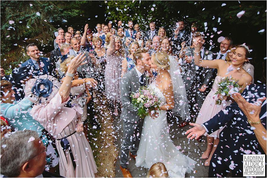 denton-hall-wharfedale-wedding-photography-039