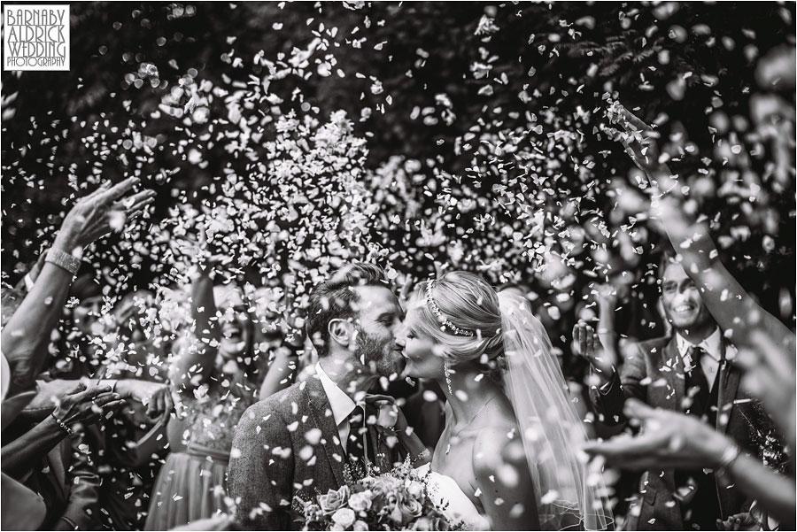 denton-hall-wharfedale-wedding-photography-040