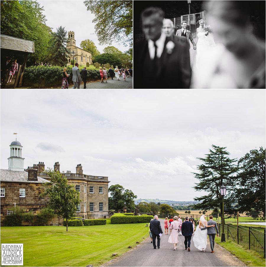 denton-hall-wharfedale-wedding-photography-041
