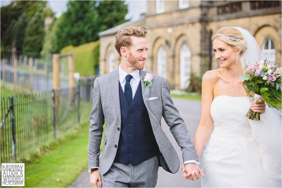 denton-hall-wharfedale-wedding-photography-042