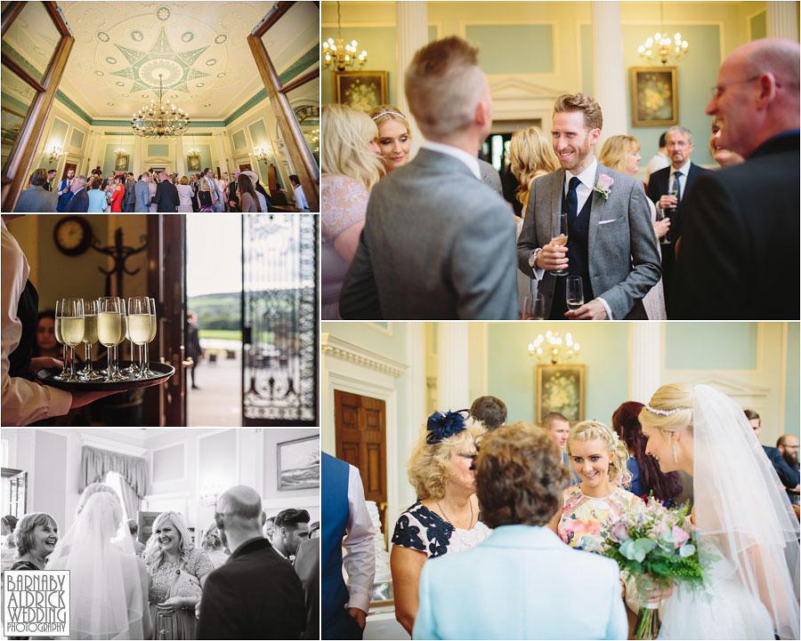 denton-hall-wharfedale-wedding-photography-043