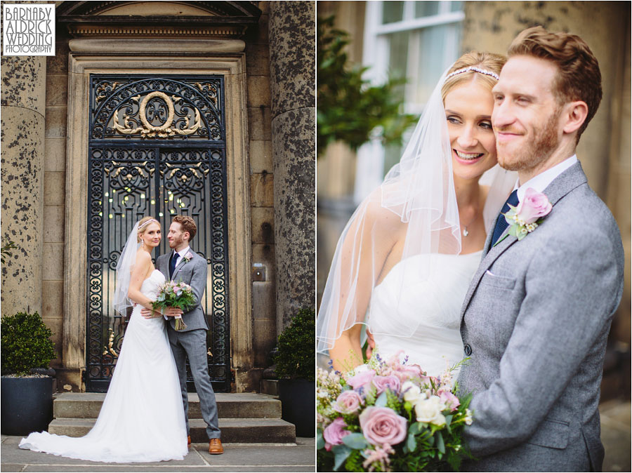 denton-hall-wharfedale-wedding-photography-048