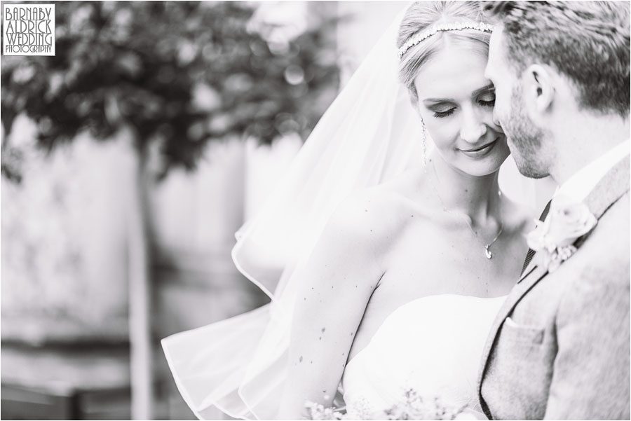 denton-hall-wharfedale-wedding-photography-049