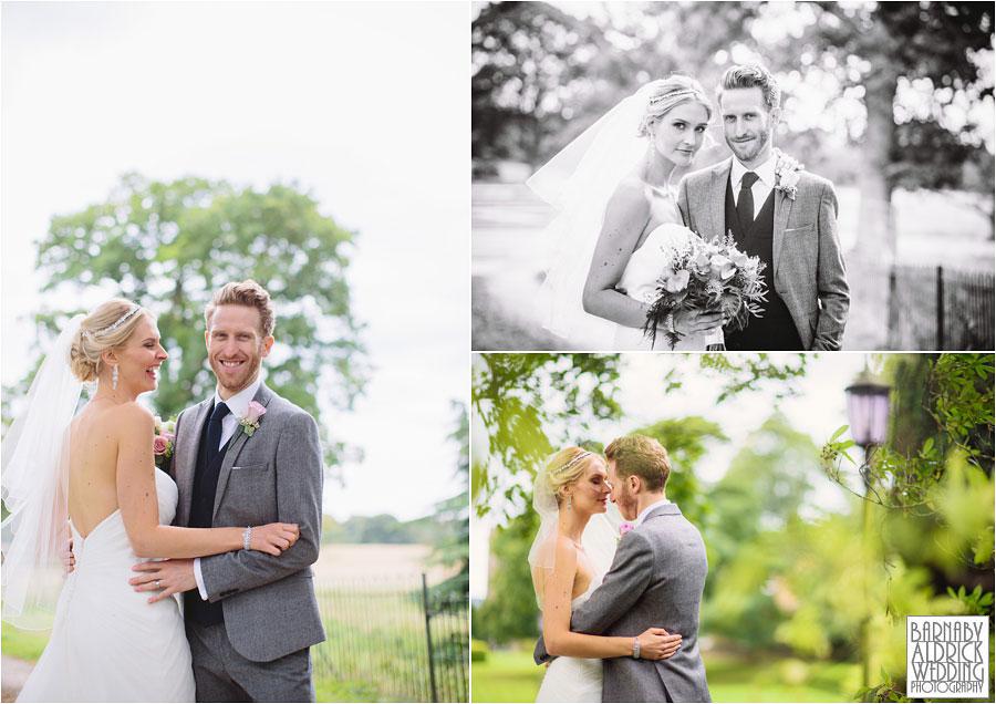 denton-hall-wharfedale-wedding-photography-051