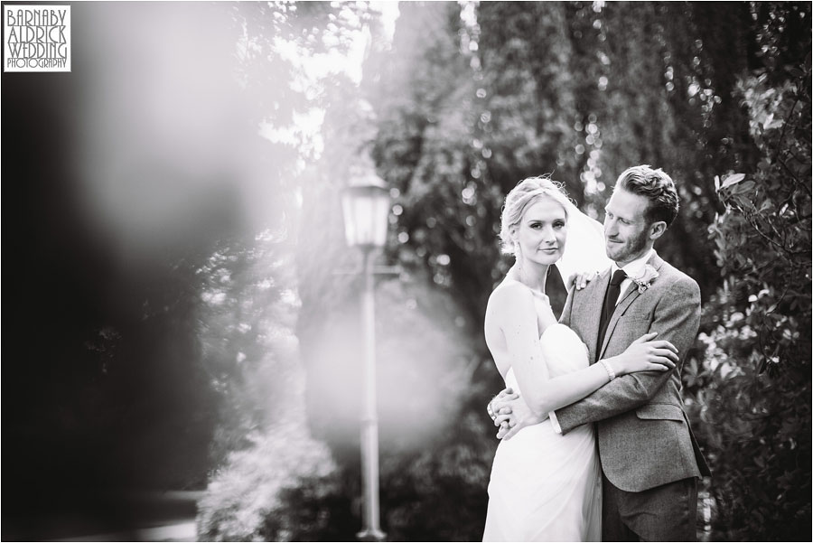 denton-hall-wharfedale-wedding-photography-052