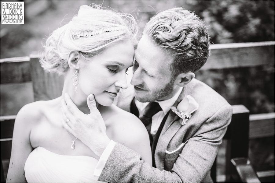 denton-hall-wharfedale-wedding-photography-053