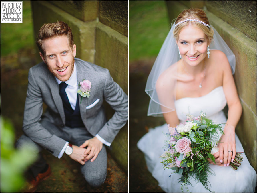 denton-hall-wharfedale-wedding-photography-054