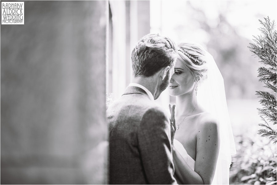 denton-hall-wharfedale-wedding-photography-055