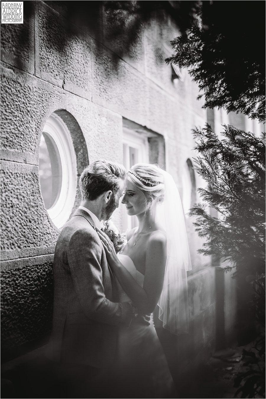 denton-hall-wharfedale-wedding-photography-056